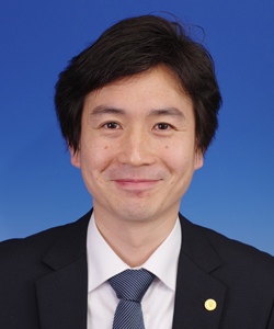 山田 博和